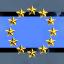 Federal Republic of EvE