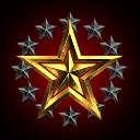 Star Horizons