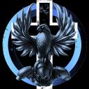 Legion of Lost Souls