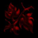 Sanguis Rosa