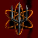 Roid Munchers Inc.