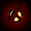 Red Talon Academy