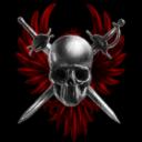 The SOS Brigade