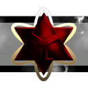 L.I.B. Corp
