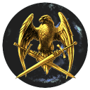 0ne Man Army