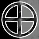 VentureCorp