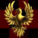 The Last Ravens