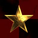Mineur Independant inc