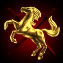 Dark Horse Inc