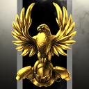 Wolven Elite Guard