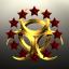 Alpha's Brigade