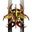 939th Spec. Ops.