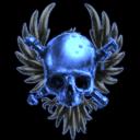 Cadavres Inc.