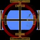 Second Zabi Imperium