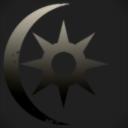 Twilight Legions Inc.