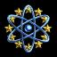 Otium Industrius