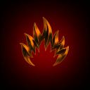 Pyromaniaks
