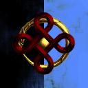 The Drackonian Order