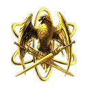 Mine Corps Industries