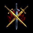Free fleet of mercenaries of Dendarii