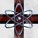Imperial Construction Network