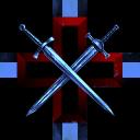 Xtreme Corporation