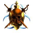 Hannibals Pirates