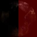 Xila Inferno Production