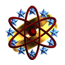 Justice Industries