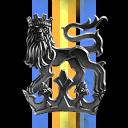 Swedish Empire Navy