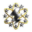 Faseh Corp