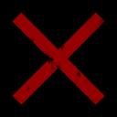CorporationX