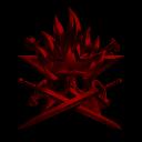 Dark Star Corp
