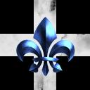Quebec Or