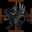 Praetorian Black Guard