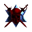 The Brotherhood Corp