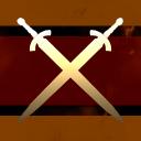 Incinerates Empire