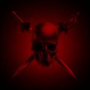 Blood Inquisition