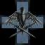 The Phoenix Legion
