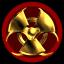 Solestra Mining Corporation