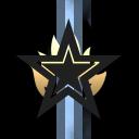 Dark Star Cartel
