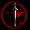 Crimson Order