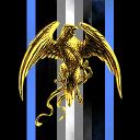 Tread Combat Industries