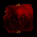 The Red Skull Holdings Organization