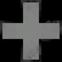 Star Crosses
