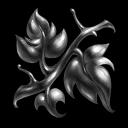 Einherjar Yggdrasils