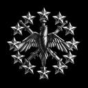 The Rising Stars Academy