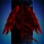 Crimson Mining Faction