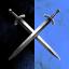 Caldari Mercenary Corp