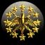 Federation of Interstellar Truckers